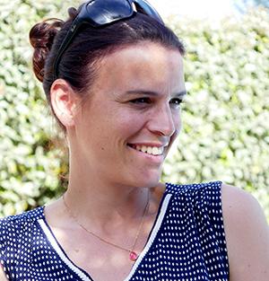 Alice Quef